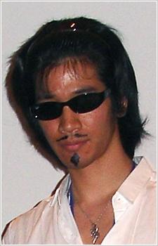 Kobayashi, Jin