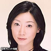 Hosokoshi, Michiko