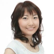 Ikebe, Kumiko
