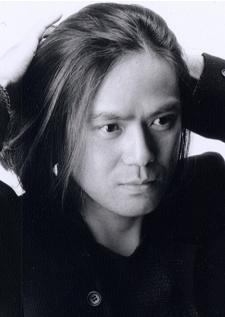 Yoshida, Kiyoshi