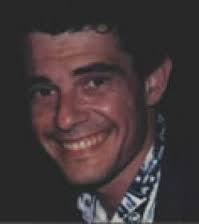 Bernal, Juan Antonio