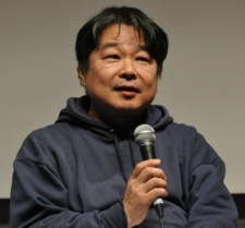 Kagawa, Yutaka