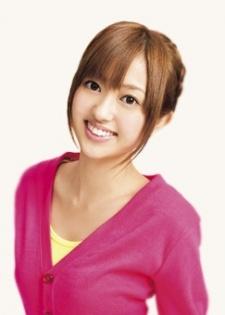 Kikuchi, Ami