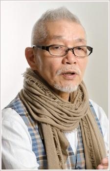 Ogata, Kenichi