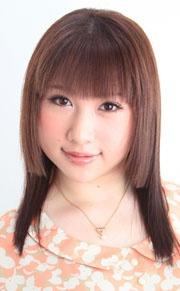 Yamaguchi, Karin