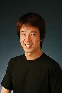 Ayanogi, Takayuki