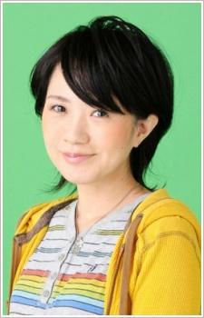 Imai, Yuka