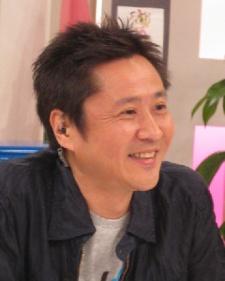 Makino, Takashi