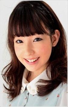 Tazawa, Masumi