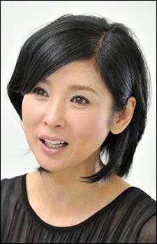 Kuroki, Hitomi