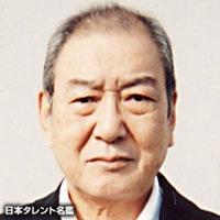 Kondou, Yousuke