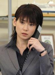 Aoki, Mayuko