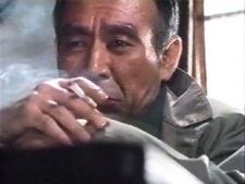 Yokomori, Hisashi
