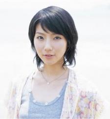 Kiyoura, Natsumi