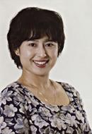 Onodera, Keiko
