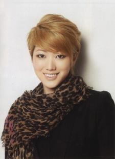 Nanami, Hiroki
