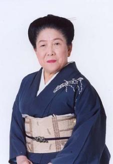 Utsumi, Keiko