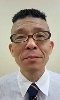 Kamigata, Yoshio
