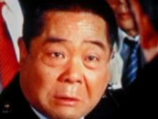 Imanishi, Masao