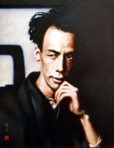 Akutagawa, Ryuunosuke