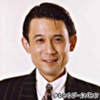 Horimoto, Hitoshi