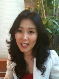 Lee, Seon