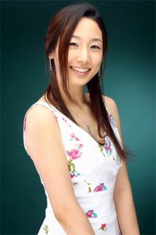 Bae, Yumi