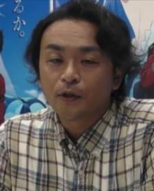Inumura, Koroku