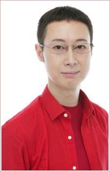 Kono, Yoshiyuki