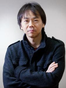 Ishii, Katsuhito