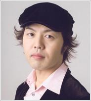 Yasuhiro,