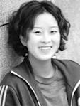 Kang, Eun Young