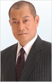 Matsudaira, Ken