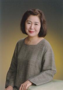 Nobusawa, Mieko