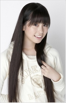 Sasaki, Ayaka
