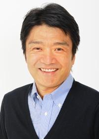 Hayase, Toshiyuki