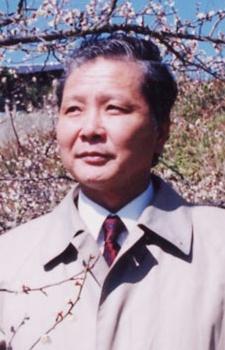 Ichikawa, Osamu