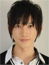 Hirose, Daisuke