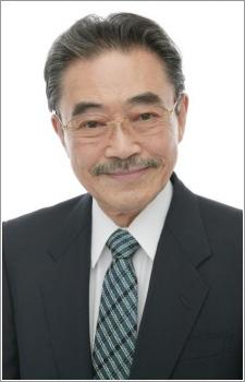 Nagai, Ichiro
