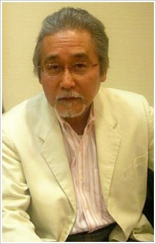 Sasaki, Katsuhiko