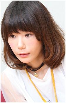 Gotou, Mariko