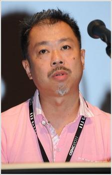 Hashimoto, Takashi
