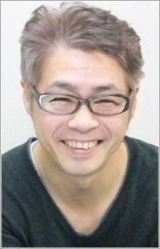 Naka, Hiroshi