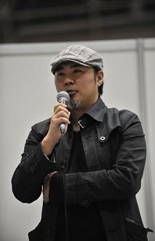 Tanaka, Tatsuyuki