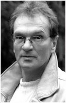 Kaps, Joachim