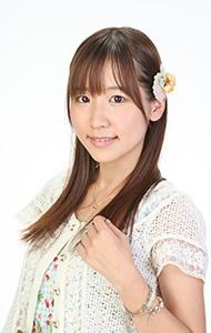 Suzuki, Misaki