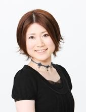 Togashi, Kazumi