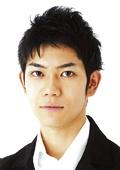 Aigasa, Keisuke