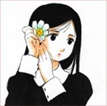 Ishida, Atsuko