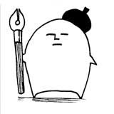 Shichimi,